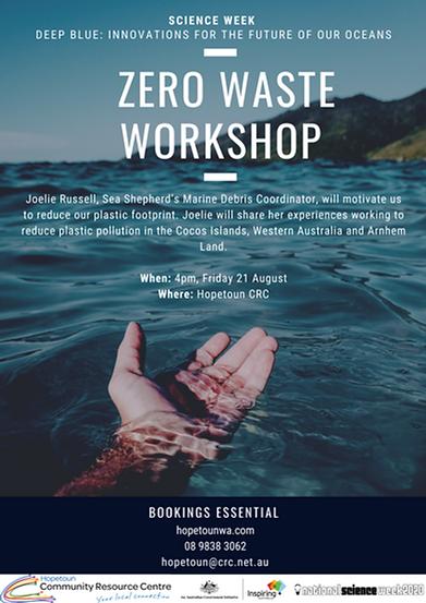 Zero Waste Workshop.png