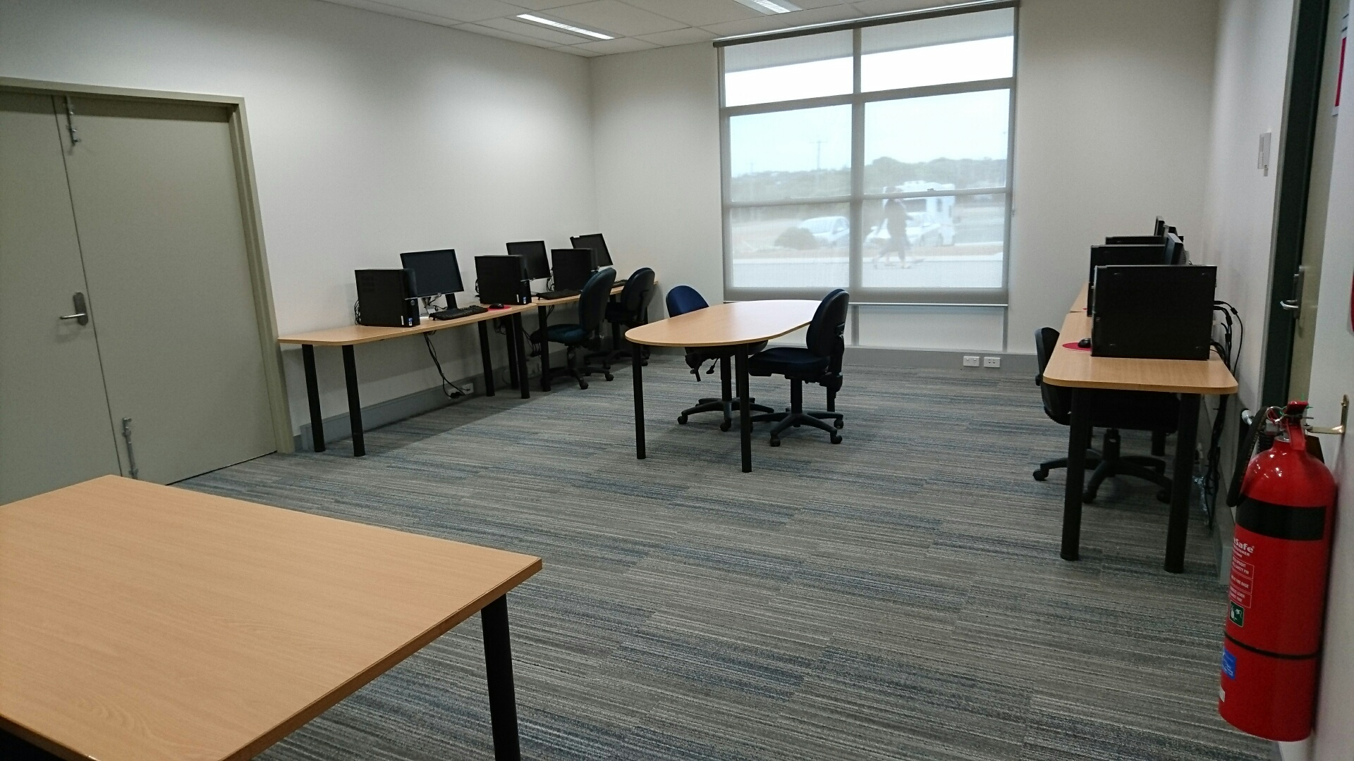 Meeting/Training Room 2