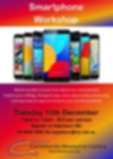 Smartphone Workshop.jpg
