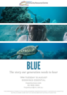 BLUE Movie Screening.png