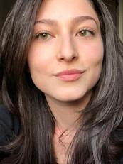 Stephanie Sibinelli de Sousa