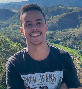 Marcelo Eduardo Ramos Barbosa