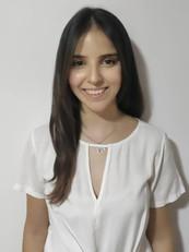 Julia Belotto Guaraná