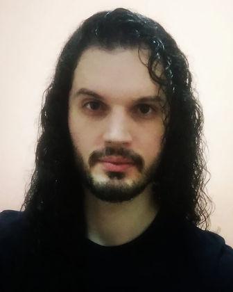 Axel Fogaça Rosado.jpeg