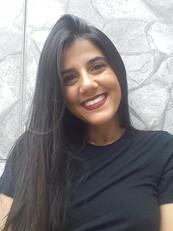 Luiza Costa