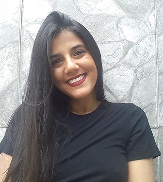 Luiza Costa.jpg