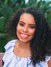 Gabriela Carvalho Santos Ferreira