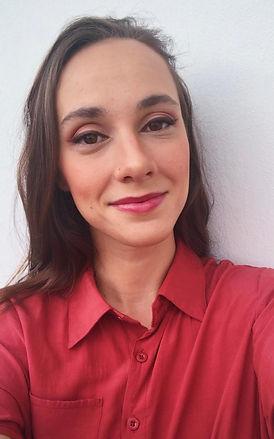Nicolle Carrozzi