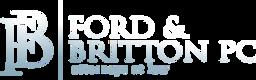 FordBrittonLogo.png