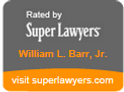 Super Lawyers image.png