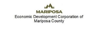 Mariposa EDC crpped logo 2.jpg