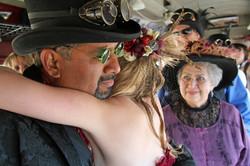 Wedding Photographer Nevada 2551