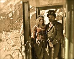 Wedding Photographer Nevada 2212