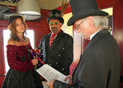 Wedding Photographer Nevada 2644