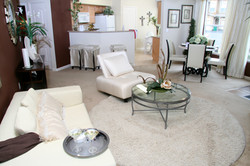 Real Estate Interiors Photography_1474
