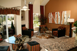 Real Estate Interiors Photography_0554