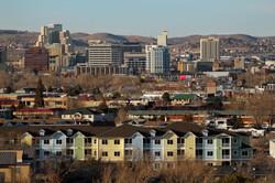 Reno, NV Downtown