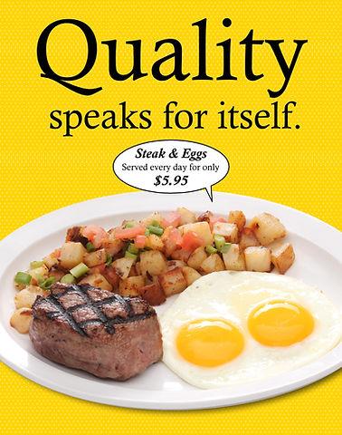 Food Photography professional food photographer comercial, menus, advertising Reno Carson City Lake Tahoe Nevada