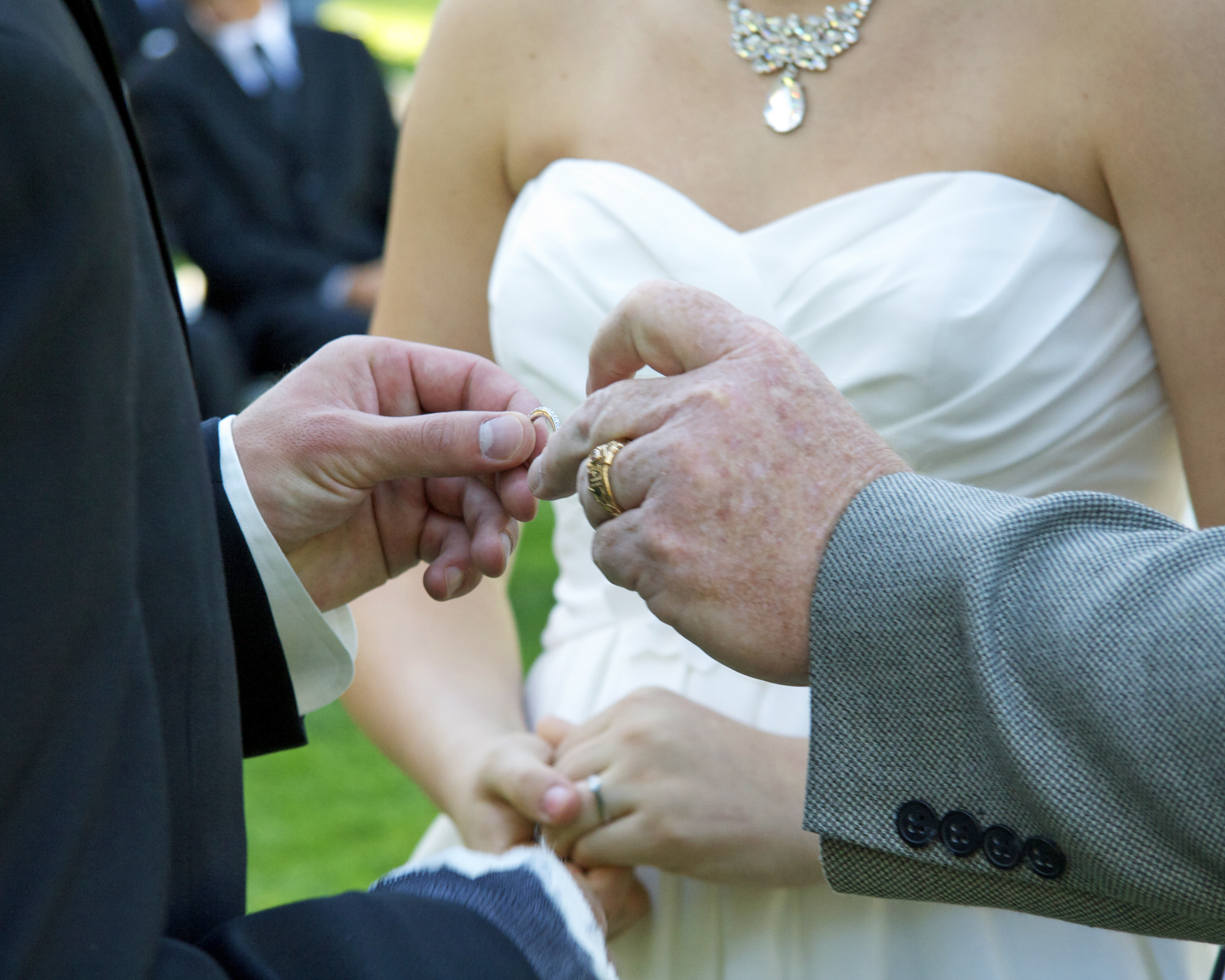 Wedding Photographer Bride and Groom 188