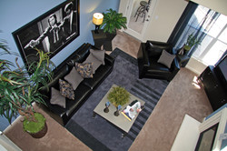 Real Estate Interiors Photography_1158