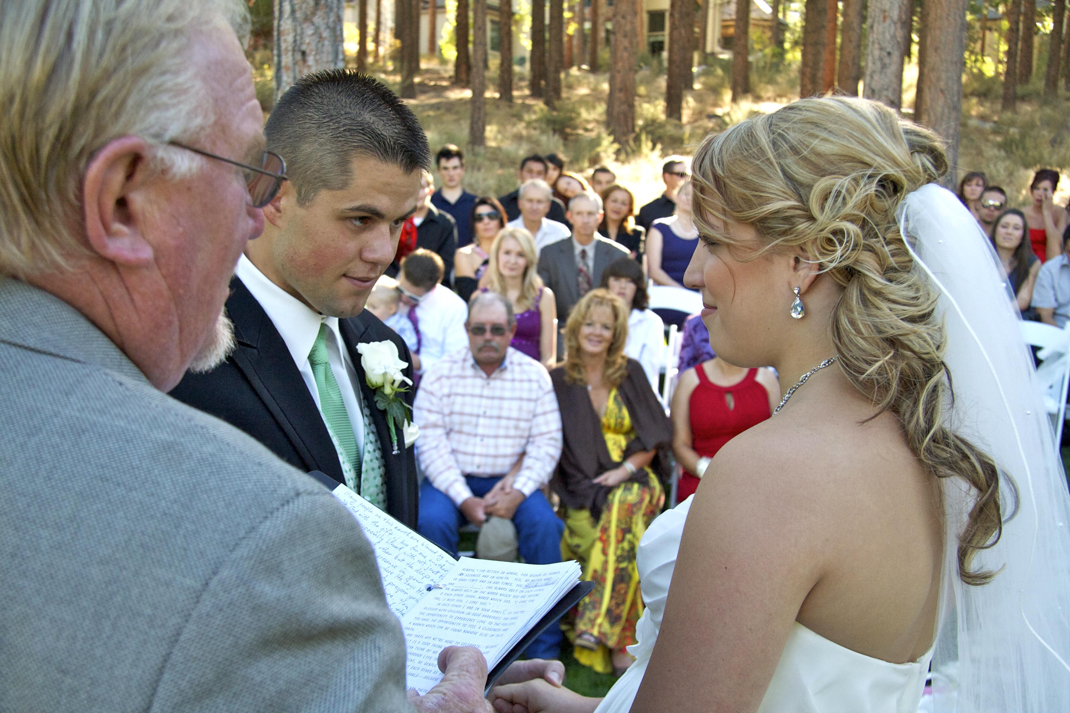 Wedding Photographer Reno 169