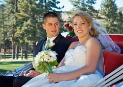 Wedding Photographer Bride and Groom 125