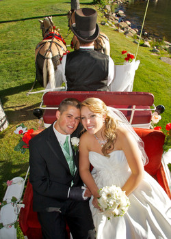 Wedding Photographer Bride and Groom071.