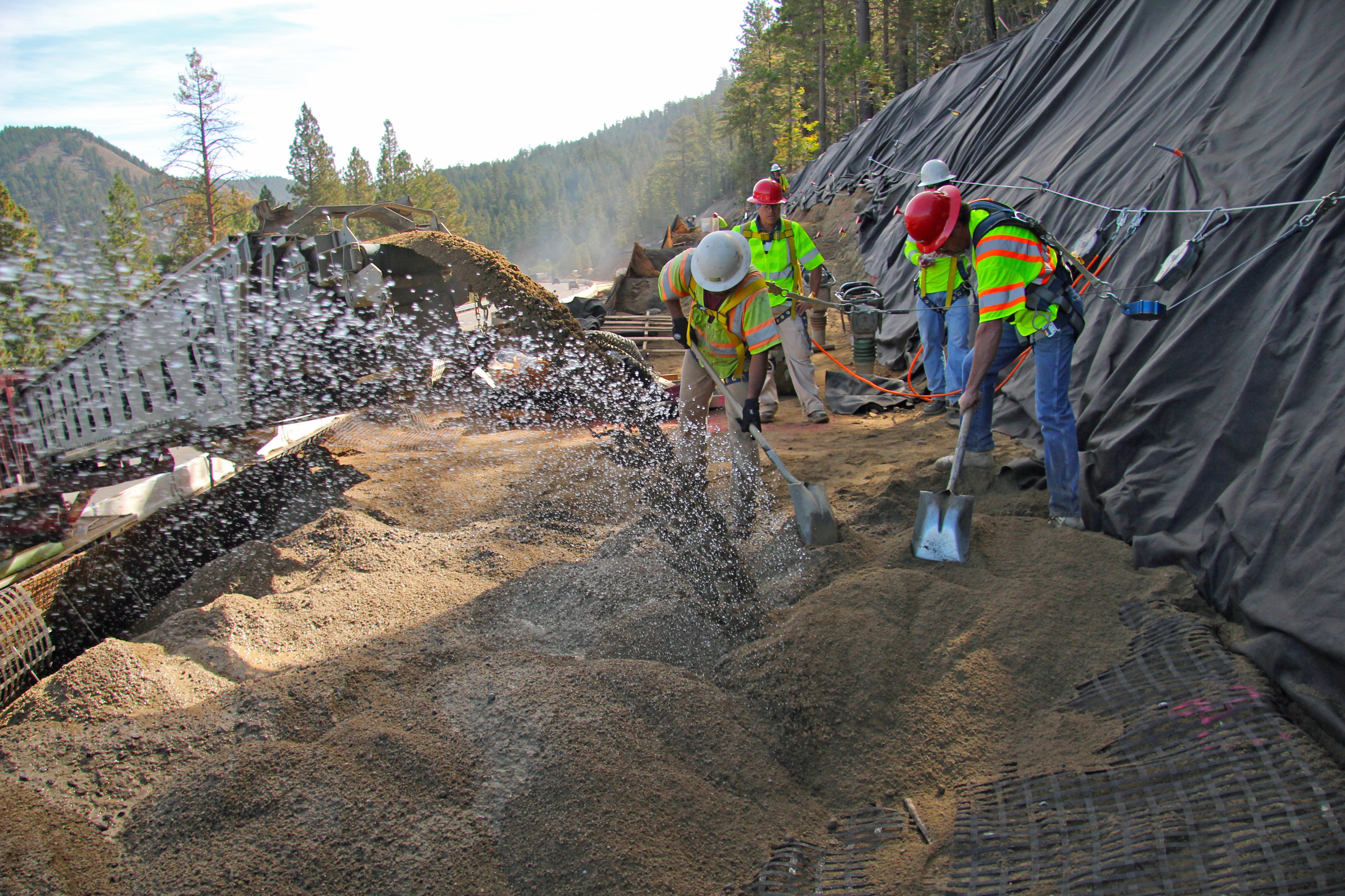Strata Construction 0942