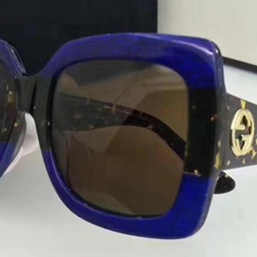 gucci 0083s. gucci 0083s blue/tort gucci 0083s