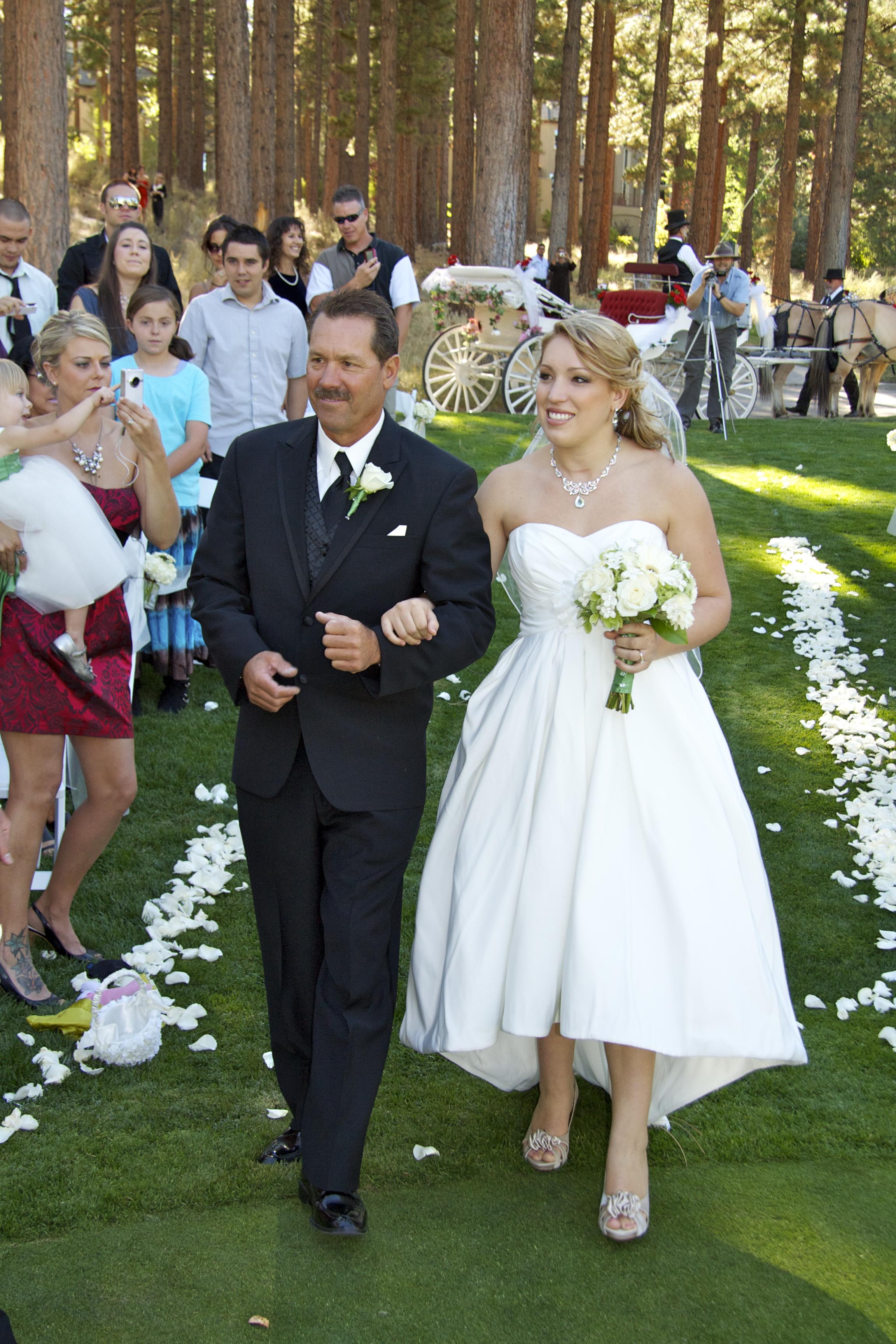 Wedding Photographer Reno 149