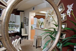 Real Estate Interiors Photography_1566