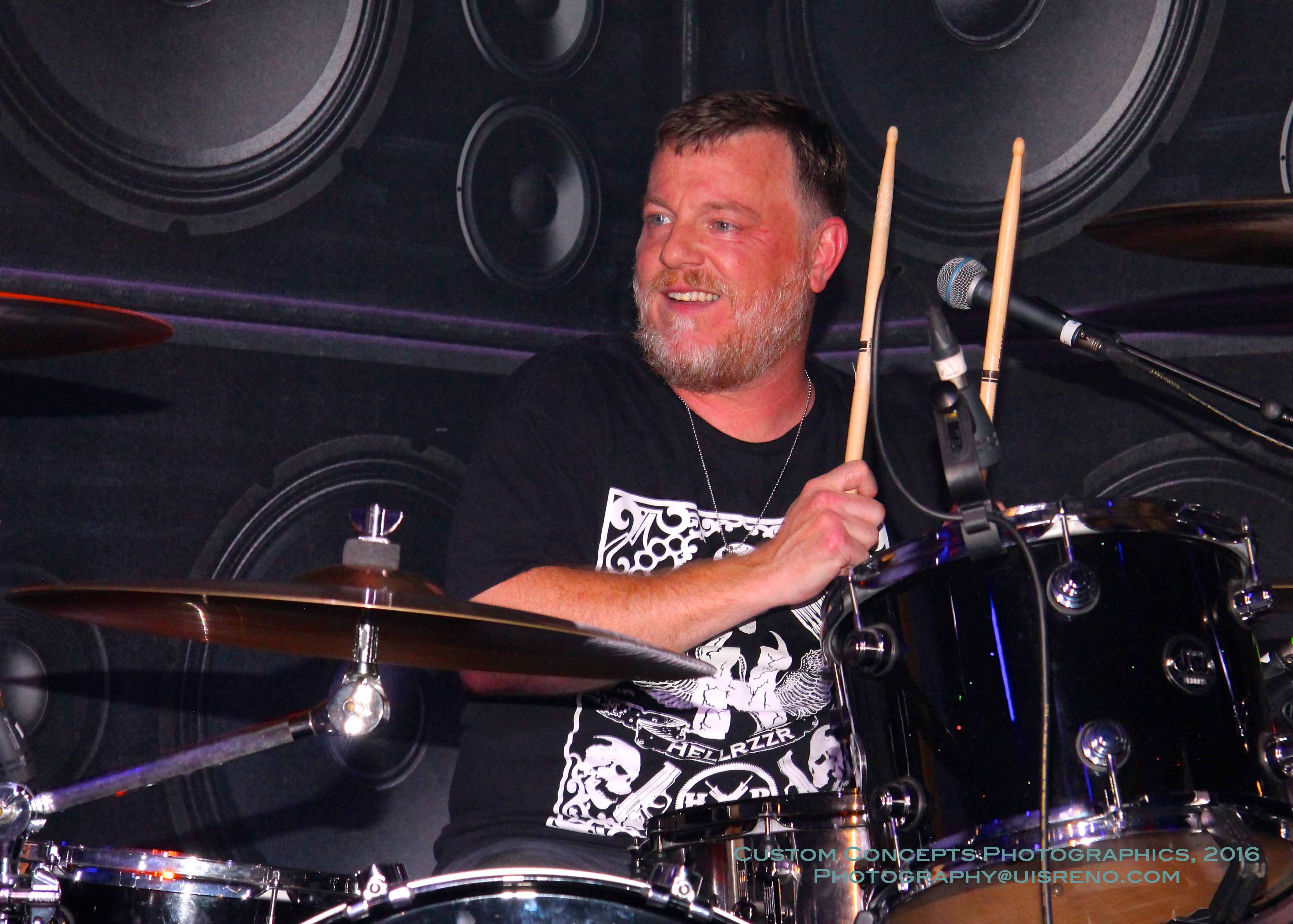 Greg Golden Greg Golden BandBand_050