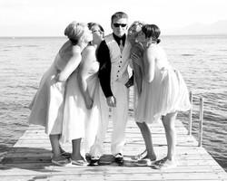 Wedding Photographer Tahoe 7966ab
