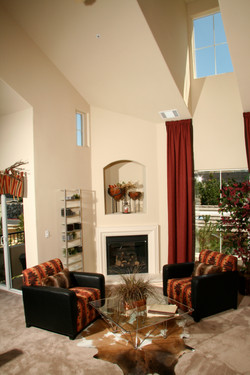 Real Estate Interiors Photography_0573