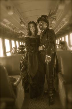 Wedding Photographer Nevada 2298