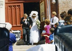 Wedding Photographer Viginia City Wdding