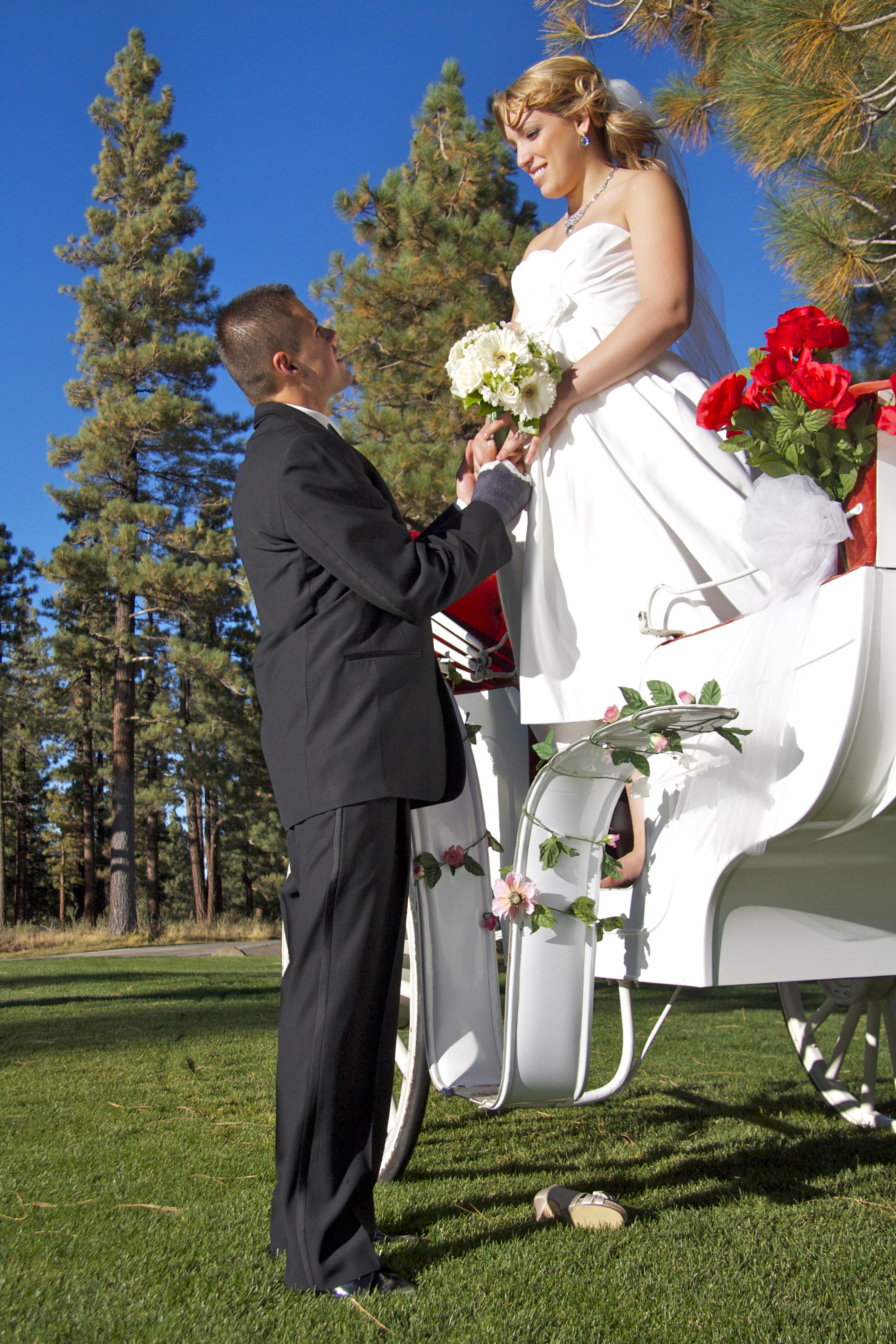 Wedding Photographer Bride and Groom 083
