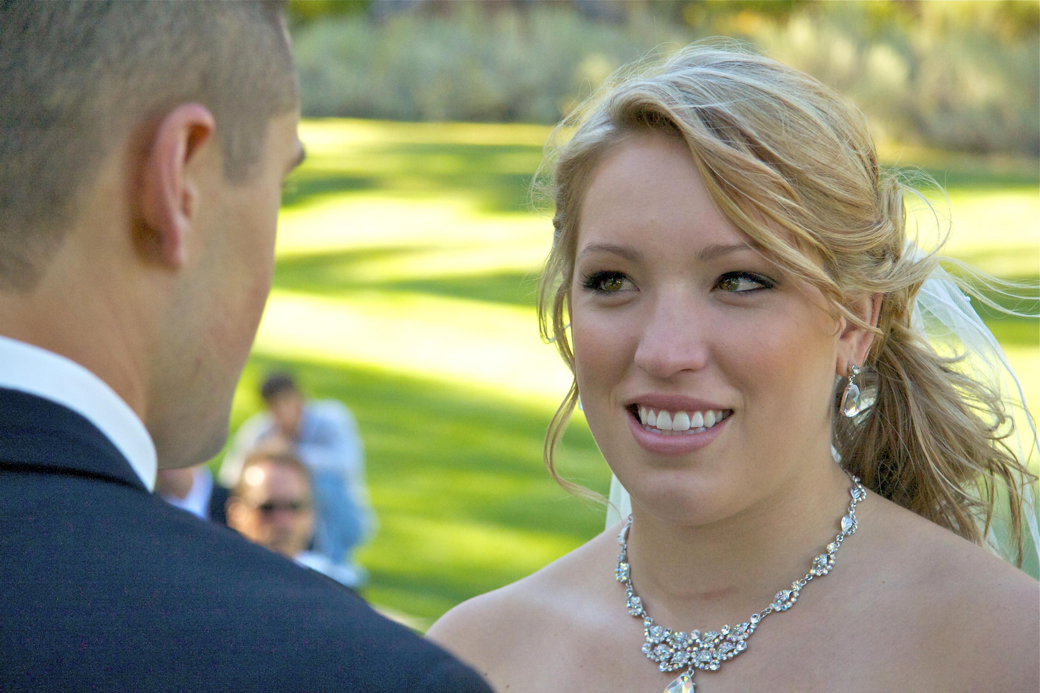 Wedding Photography Bride 173