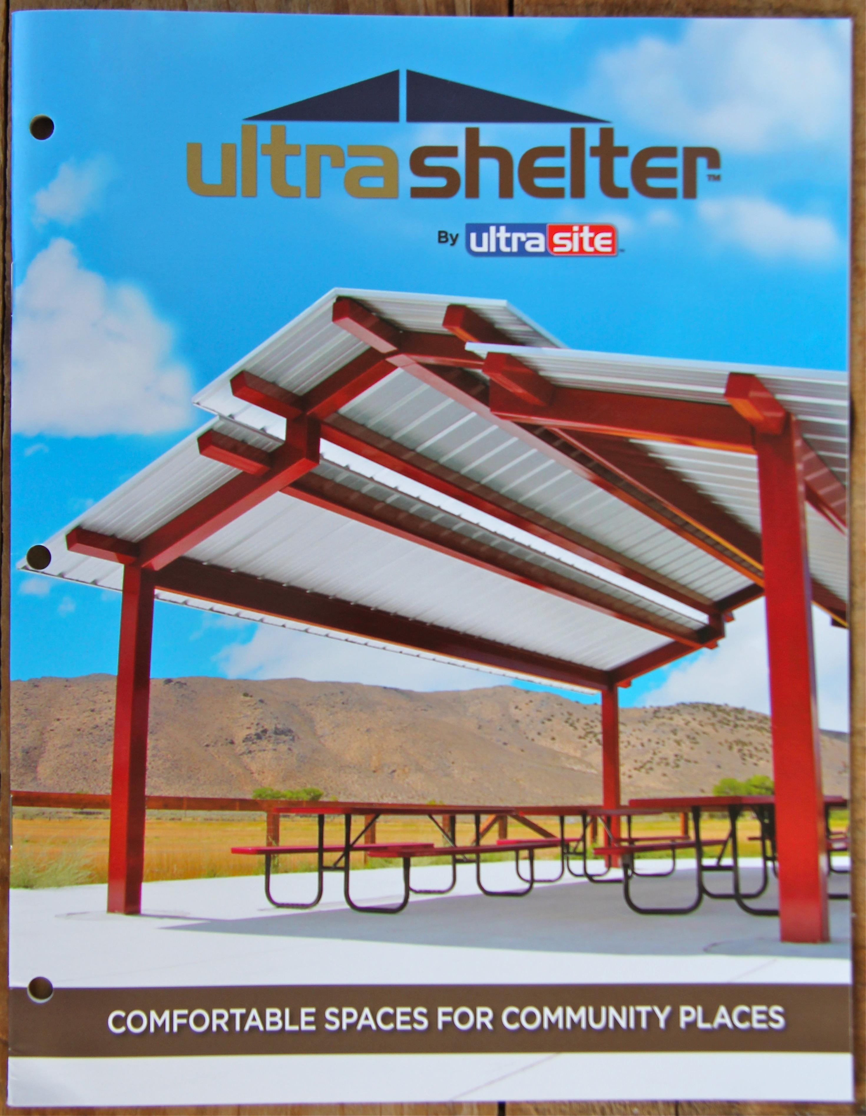Product Photography Ultrashelter