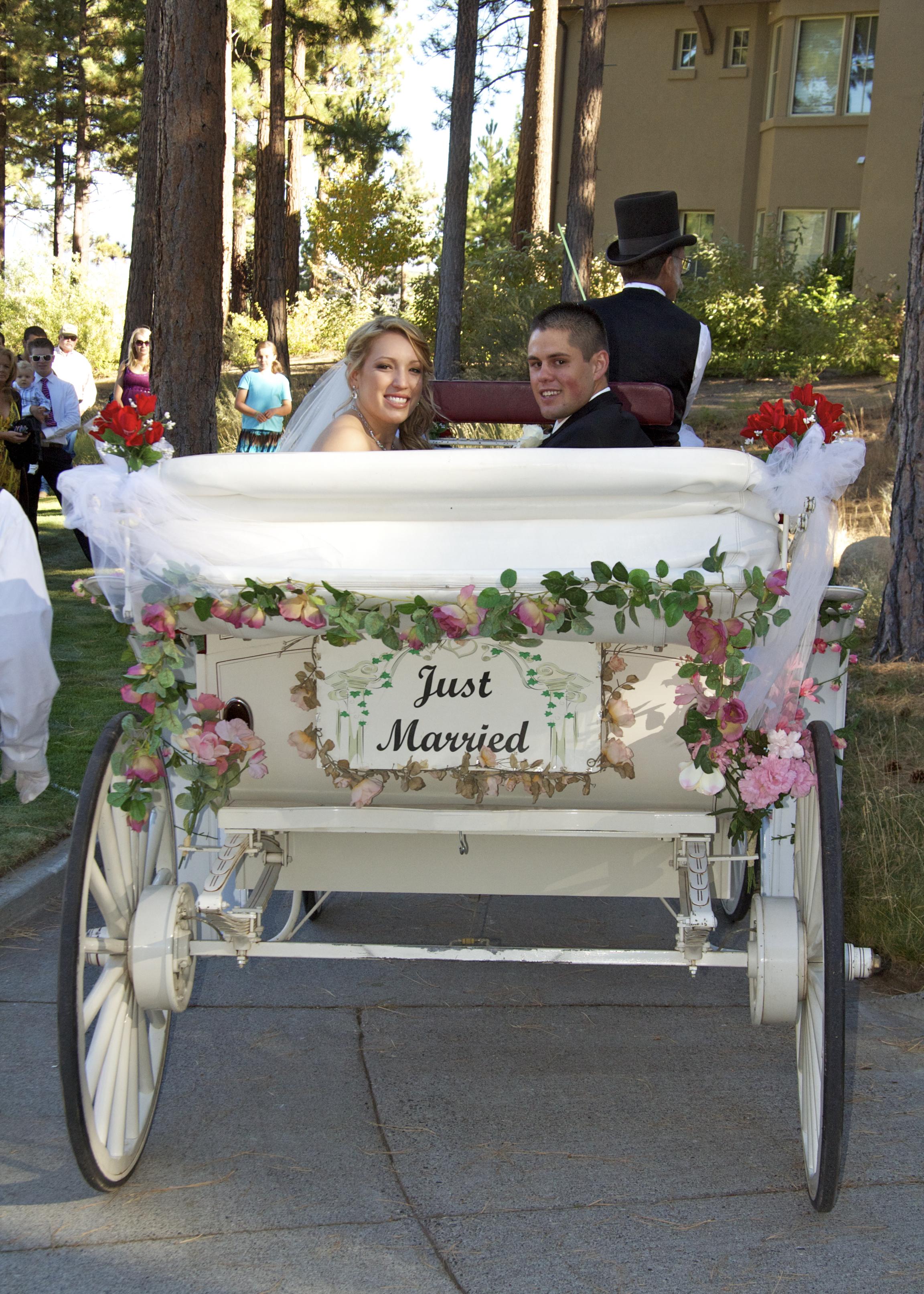 Wedding Photographer Bride and Groom Ren