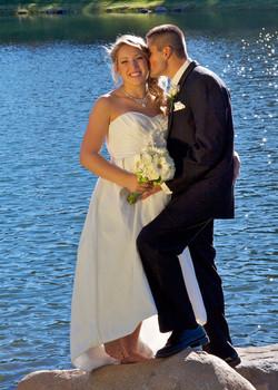 Wedding Photographer Bride and Groom 1 0