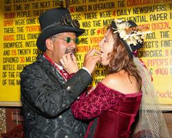 Wedding Photographer Nevada 3474