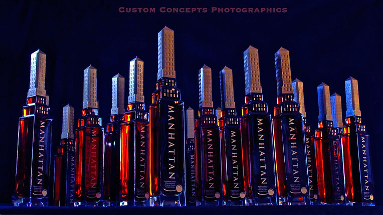 Product Photography Manhattan Frankovich Distillers #timmyhill66 Nascar#66