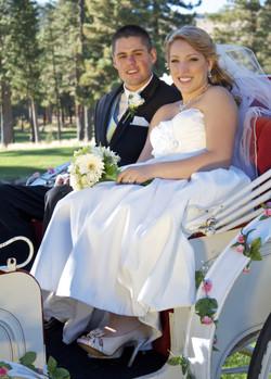 Wedding-Photographer-Bride-and-Groom-W-0
