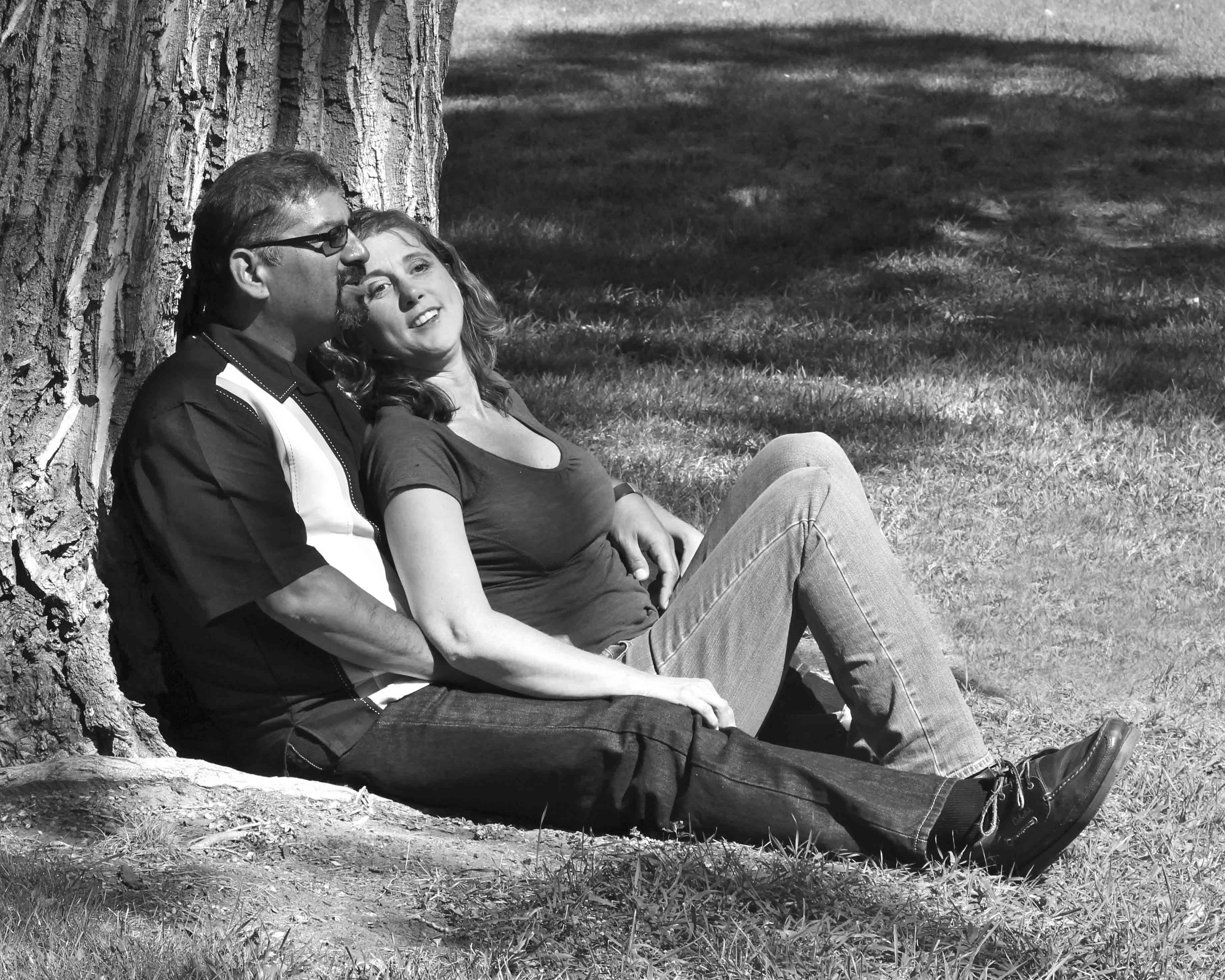 Engagement-Photography-W-0475a