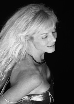 boudoir photography_3127a