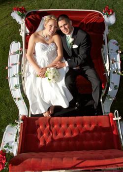 Wedding Photographer Bride and Groom 066