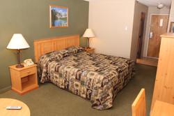 Real Estate Interiors 9295