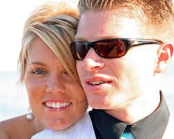 Wedding Photographer Lake Tahoe 7960