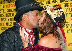Wedding Photographer Nevada 3477